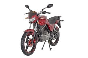 Picture of MONDİAL 150 MH DRİFT MOTOSİKLET