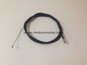 Picture of THROTTLE CABLE MINSK