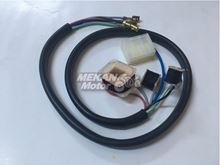 Picture of DYNAMO REPAIR KIT MINSK 125E