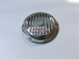 Picture of HORN COVER JAWA 250