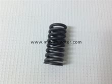 Picture of SPRING FOR CLUTCH JAWA 350