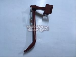 Picture of SIDESTAND ORIGINAL TYPE JAWA 250