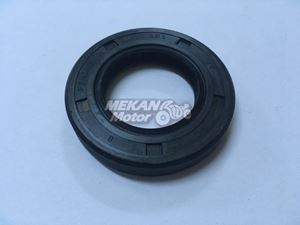 Picture of SEALING RING SMALL FOR CRANKSHAFT JAWA 350