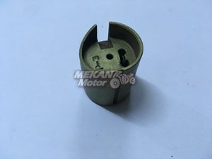 Picture of VALVE OF CARBURETTOR PACCO MINSK