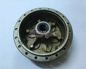 Picture of REAR WHEEL HUB MINSK
