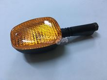 Picture of BLINKER MINSK 125E