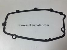 Picture of GASKET OF CLUTCH COVER JAWA 350