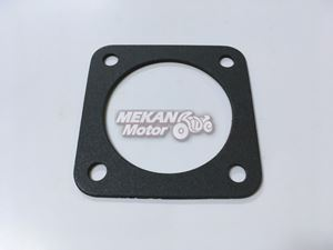 Picture of GASKET OF HEAD MZ 150