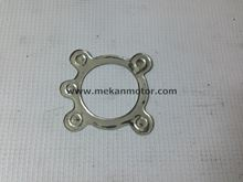 Picture of GASKET FOR HEAD OF CYLINDER PUCH