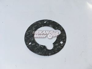 Picture of GASKET FOR COVER OF SEALING RING OF CRANKSHAFT MINSK
