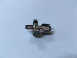Picture of CLUTCH CABLE ADJUST SCREW MZ