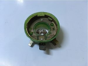 Picture of BULB SOCKET PLASTIC JAWA 250