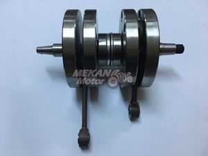 Picture of CRANKSHAFT JAWA 350