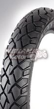 Picture of 110-90-16 DIŞ LASTİK YASA TUBELESS