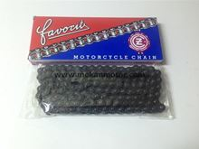 Picture of SECONDARY CHAIN CZECH 126 JAWA 350