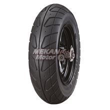 Picture of 300-10 DIŞ LASTİK İRC MB-510 TUBELESS