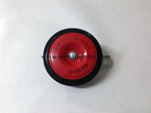 Picture of HORN 12V MZ