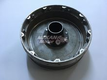 Picture of WHEEL HUB IZH PLANETA 5