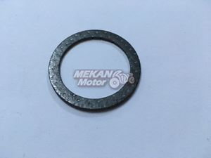 Picture of GASKET FOR EXHAUST PIPE IZH PLANETA