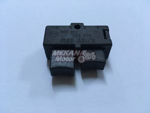 Picture of SWITCH FOR SHORT OR LONG LAMP JAWA 350