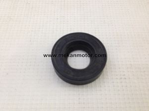 Picture of SEALING RING 20x40x10 CZ 125
