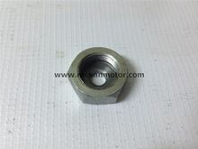 Picture of NUT FOR 4th GEAR WHEEL MINSK