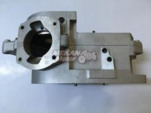 Picture of CYLINDER BLOCK MINSK 125E