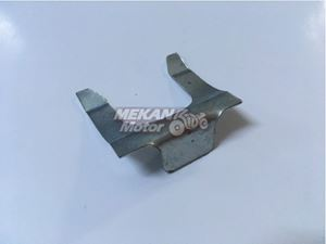Picture of CLIPS FOR LOCK OF SIDE BOX IZH PLANETA 5