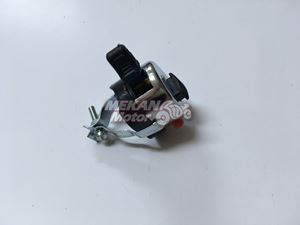 Picture of DIP SWITCH PUCH