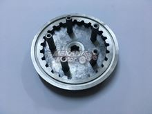 Picture of CLUTCH CARRIER JAWA 350