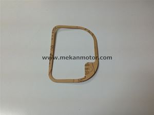 Picture of GASKET FOR FLOAT CHAMBER OLD MODEL MZ