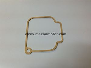 Picture of GASKET FOR FLOAT CHAMBER NEW MODEL MZ
