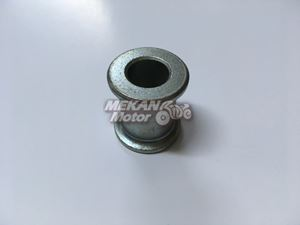 Picture of SPACER FOR REAR WHEEL JAWA 250