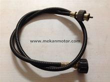Picture of REVOLUTION COUNTER CABLE MZ