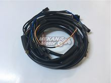 Picture of ELECTRIC CABLE SET JAWA LASER