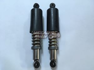Picture of REAR SHOCK ABSORBER PAIR OLD TYPE MINSK