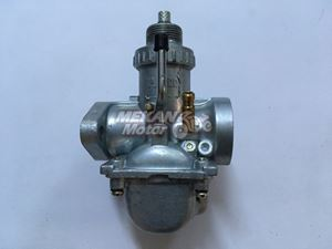 Picture of CARBURETTOR PACCO JAWA LASER