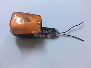 Picture of BLINKER PUCH