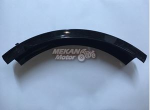 Picture of REAR MUDGUARD INNER PART JAWA 350