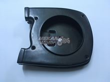 Picture of CHAIN GUARD JAWA 350