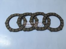 Picture of CLUTCH DISK SET TW MINSK