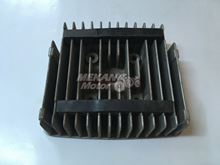 Picture of CYLINDER HEAD MINSK 125 E