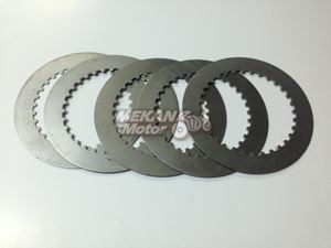 Picture of CLUTCH METAL PLATE SET IZH PLANETA