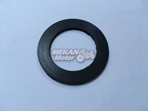 Picture of RUBBER FOR CAP OF FUEL TANK JAWA CEYLAN