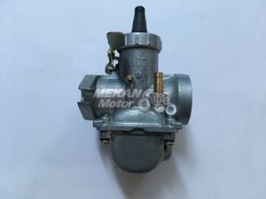 Picture of CARBURETTOR PACCO MINSK