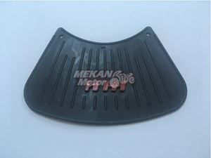 Picture of FRONT MUDFLAP IZH PLANETA