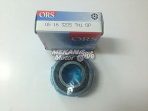 Picture of BEARING FOR FRONT CHAINWHEEL 3205 JAWA 350