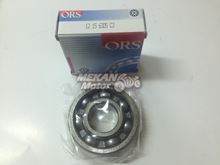 Picture of BEARING FOR SIDE OF CRANKSHAF 6305 JAWA 350