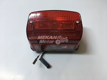 Picture of TAIL LAMP IZH PLANETA 5