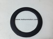 Picture of RUBBER FOR FUELTANK CAP IZH PLANETA